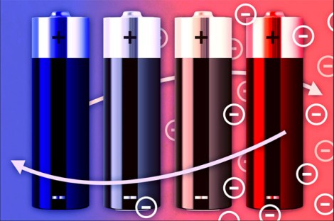 thermobattery_news
